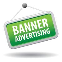 banner-advertising